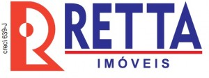 Logotipo Colorido com CRECI