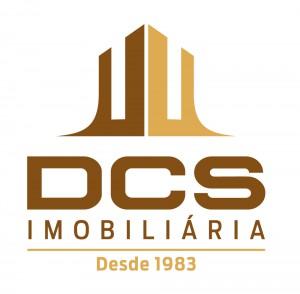 marca-DCS-imobiliaria