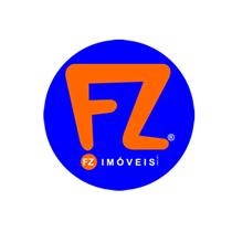 marca-fz-imoveis