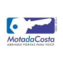 marca-mota-da=costa
