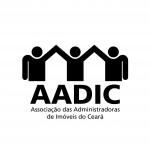 aadic_marca-02