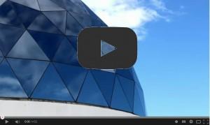 VideoAADIC