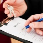 como-determinar-valor-aluguel