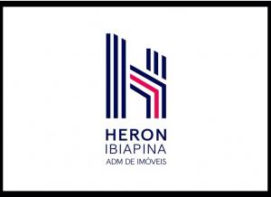 HERON IBIAPINA