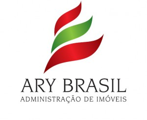 Ary Brasil - Logo