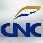 cnc-logo-nova-24092014